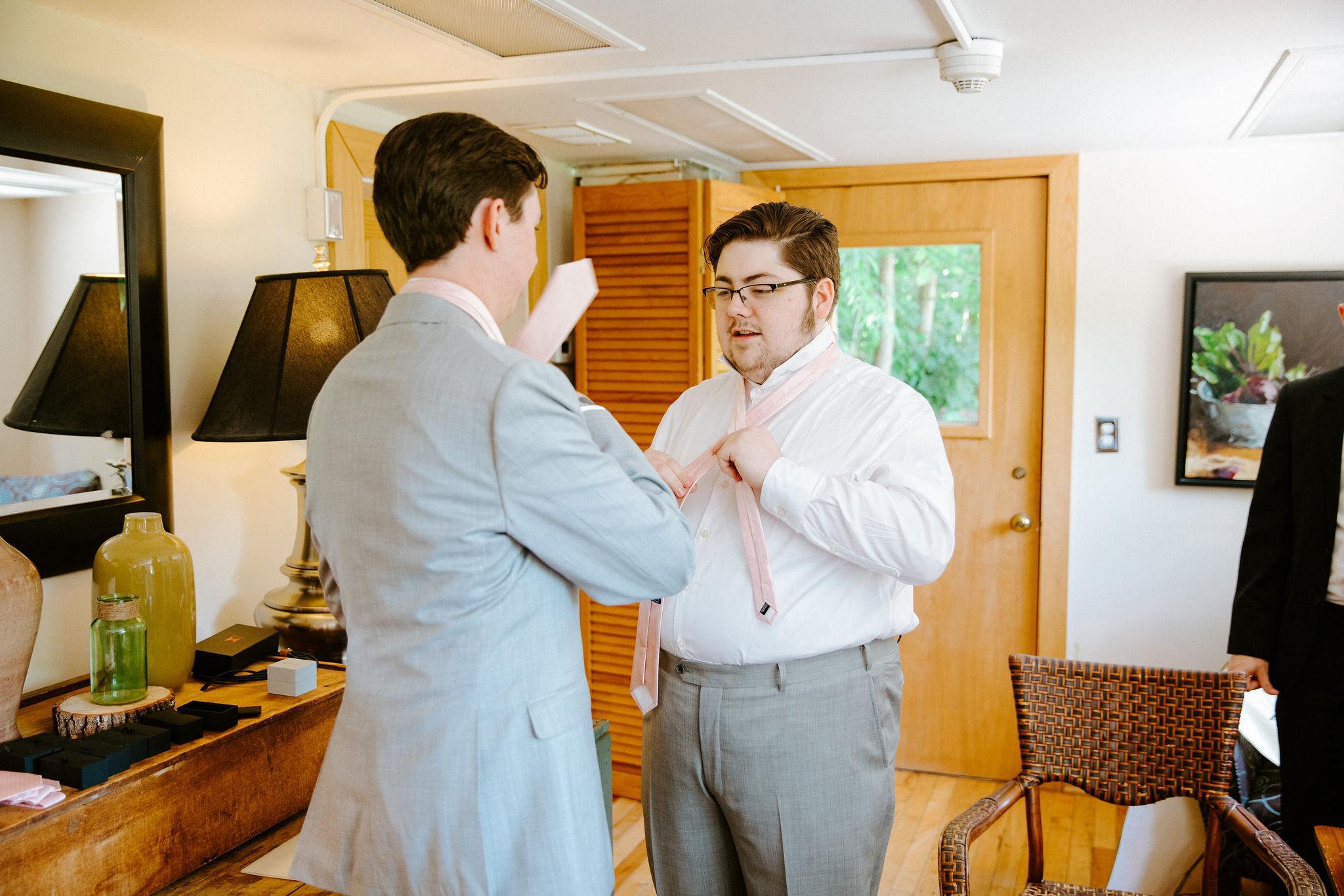 Scott+Andrew-23.jpg