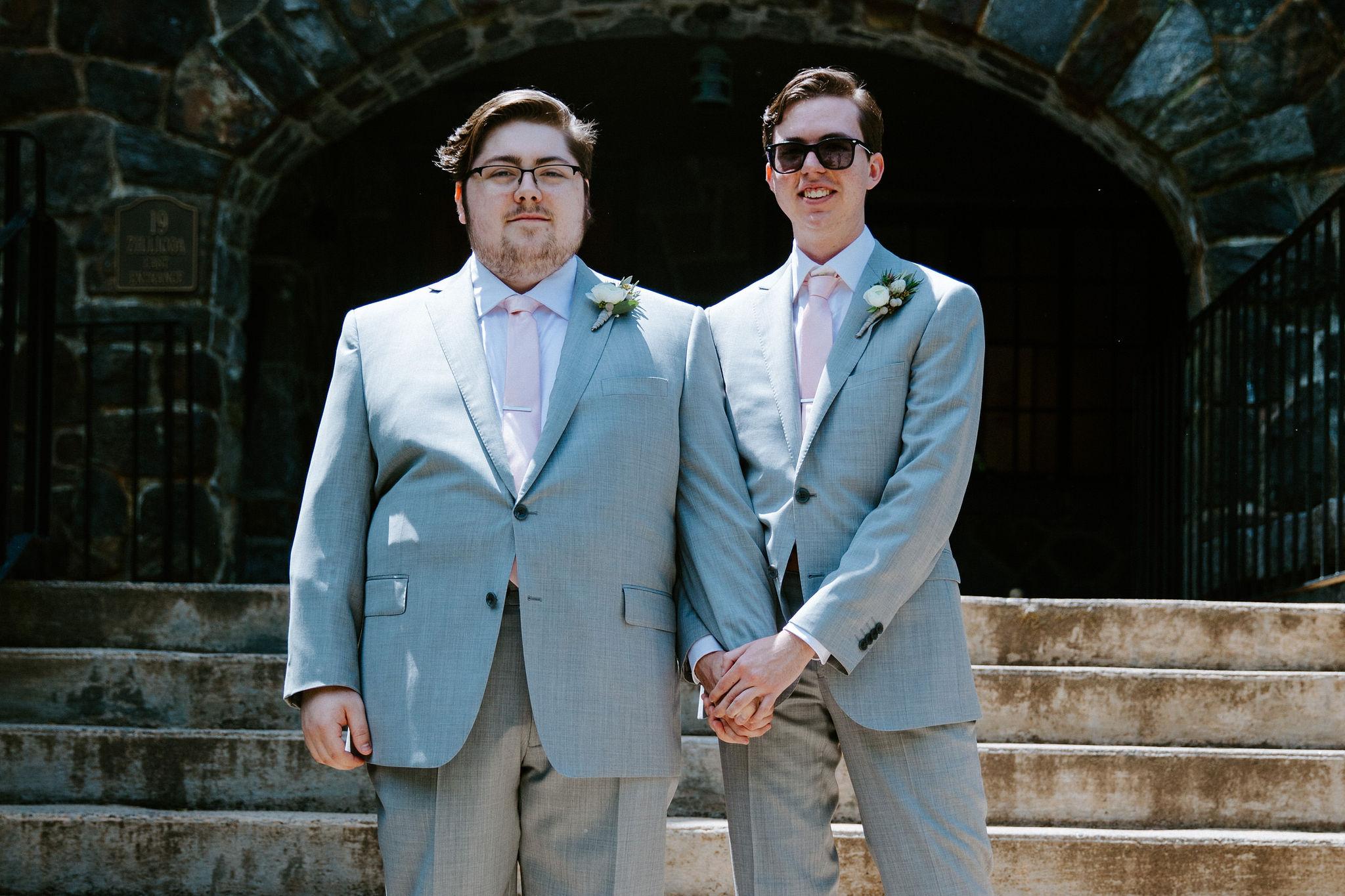 Scott+Andrew-104.jpg