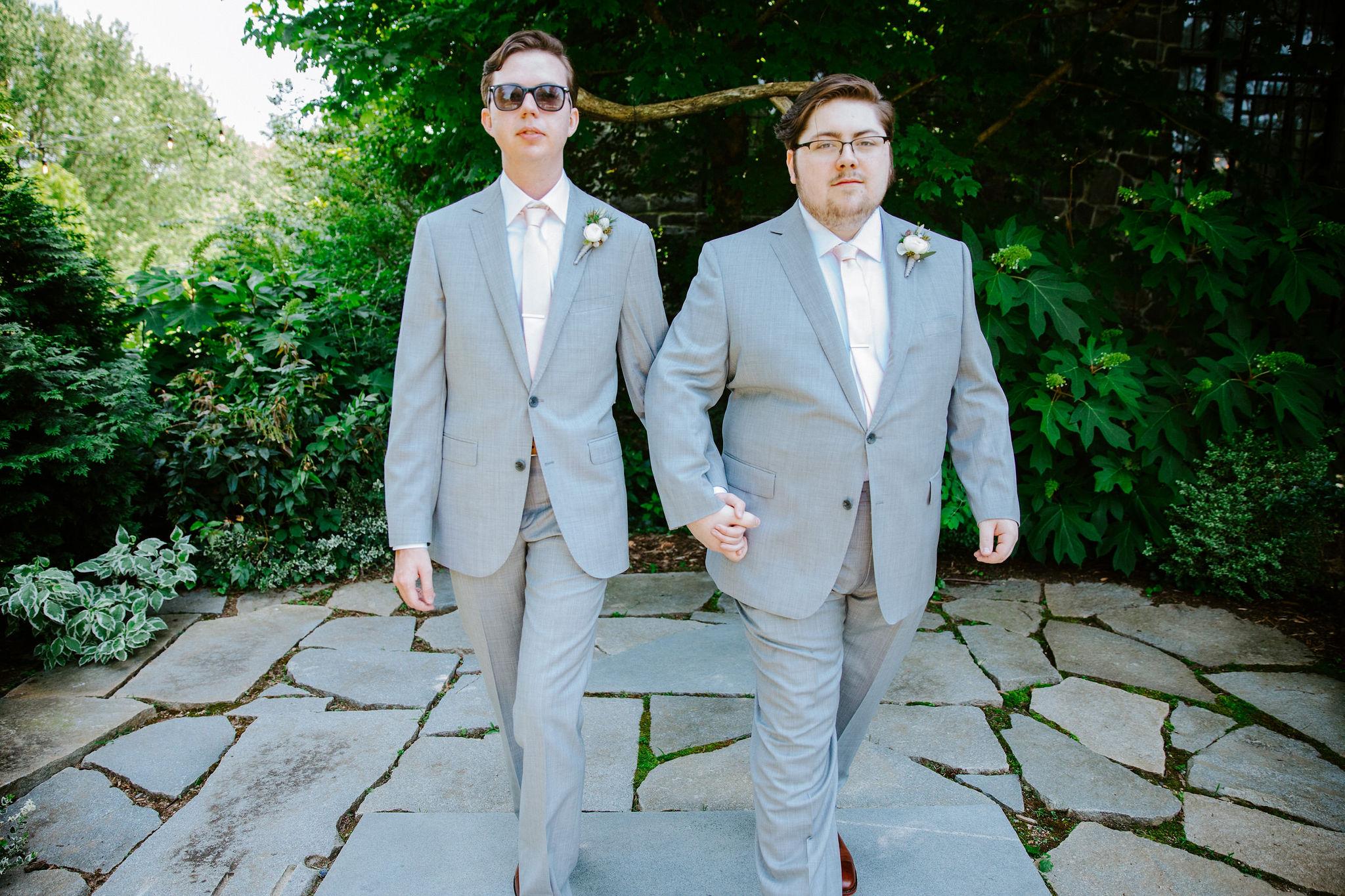Scott+Andrew-141.jpg