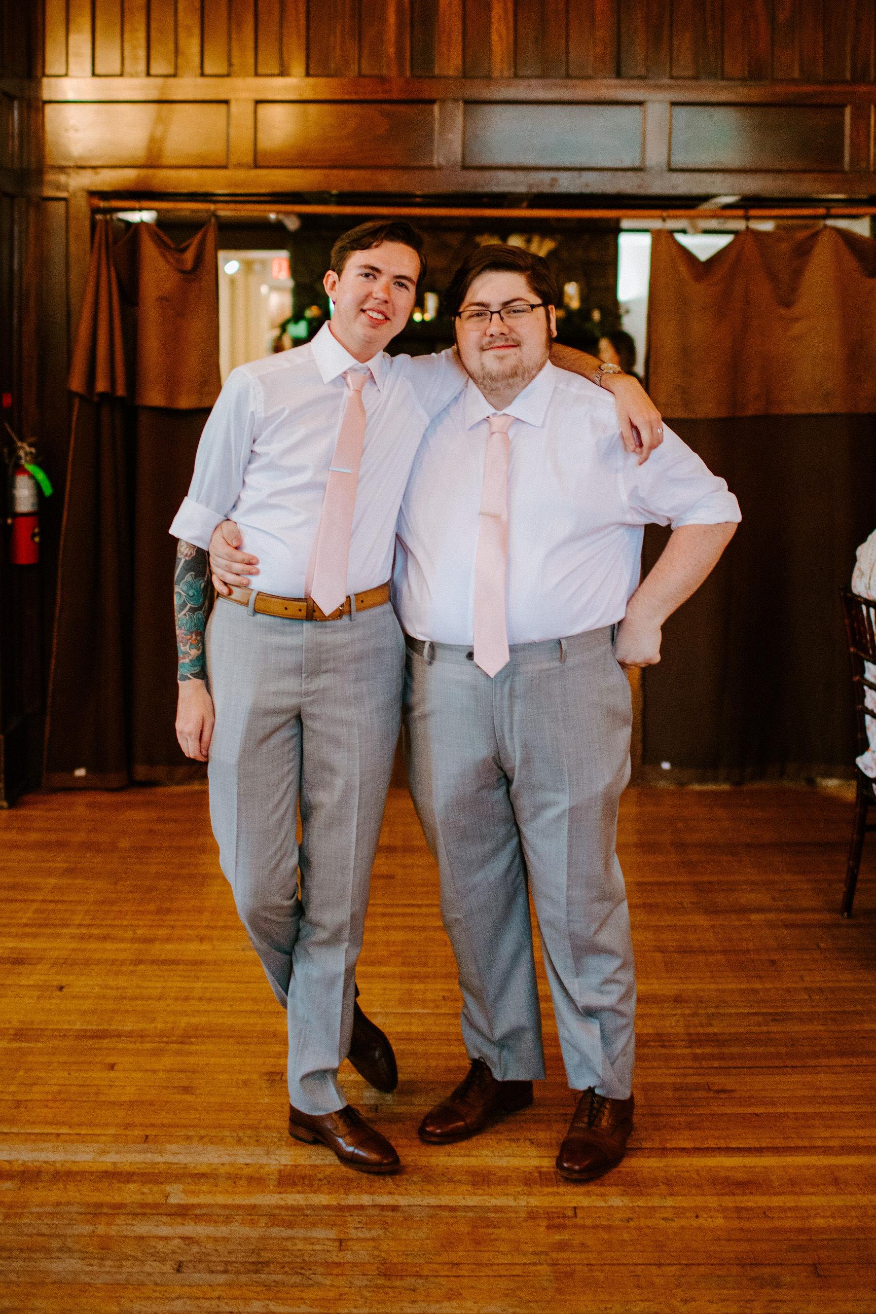 Scott+Andrew-991.jpg