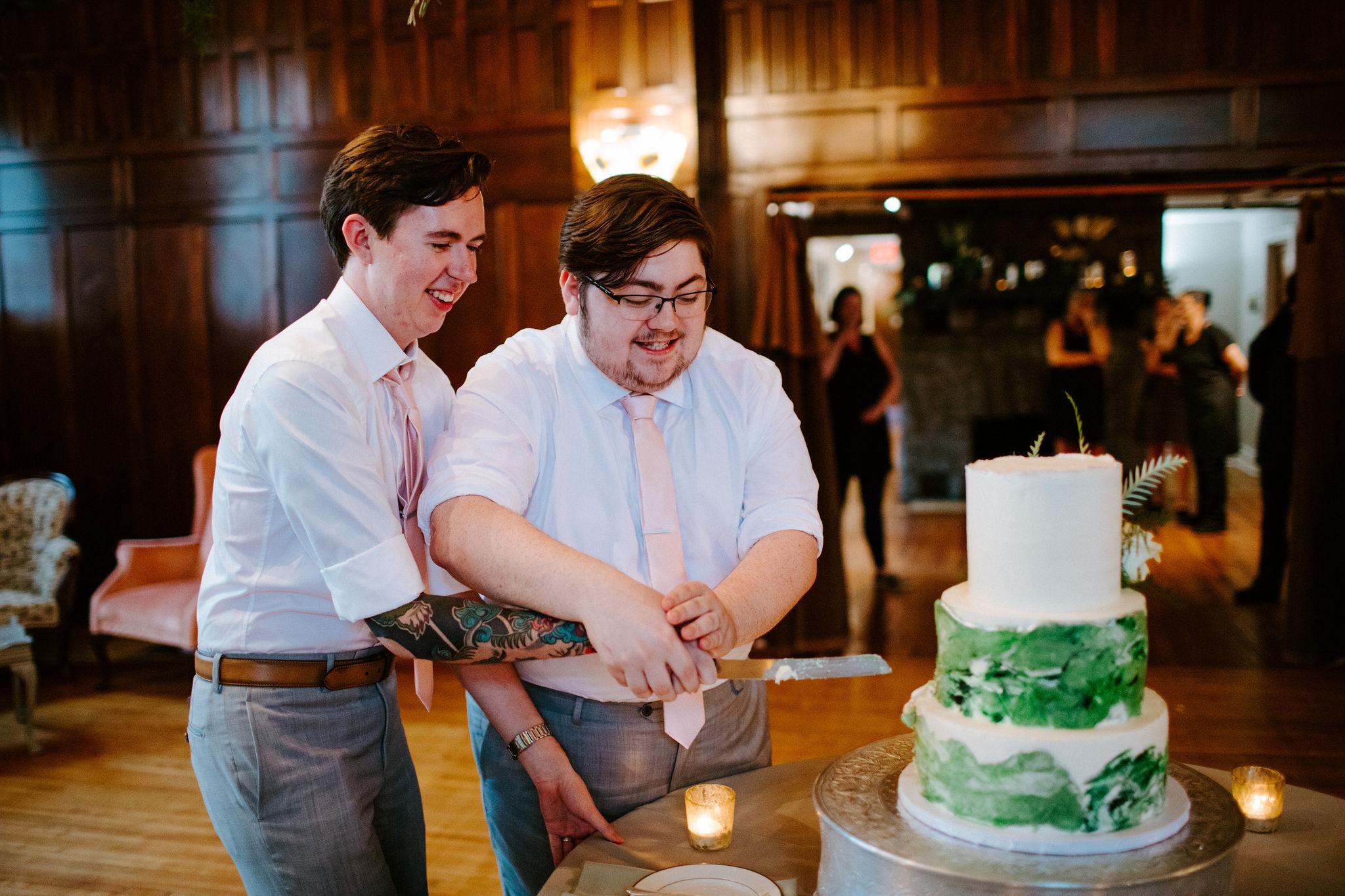 Scott+Andrew-1230.jpg
