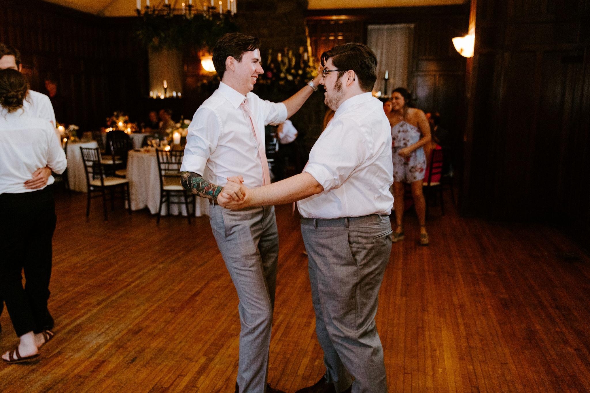 Scott+Andrew-1342.jpg