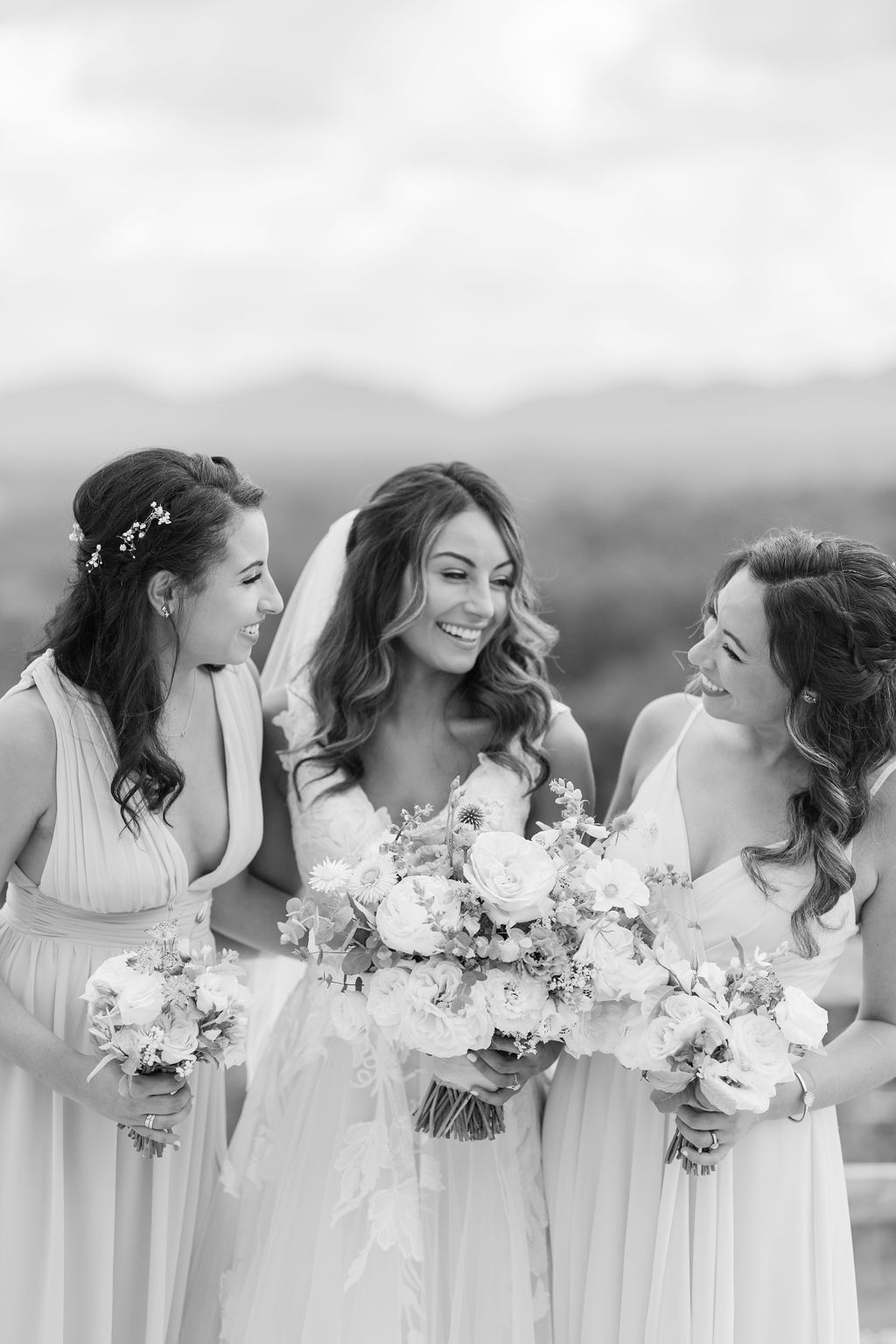 CAP_Gabi&Trey_Wedding-210.jpg