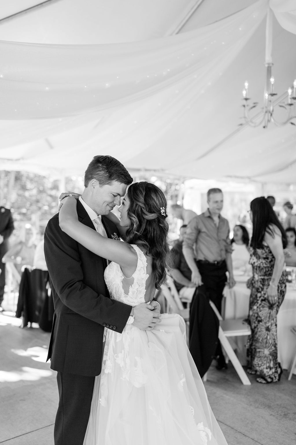 CAP_Gabi&Trey_Wedding-733.jpg