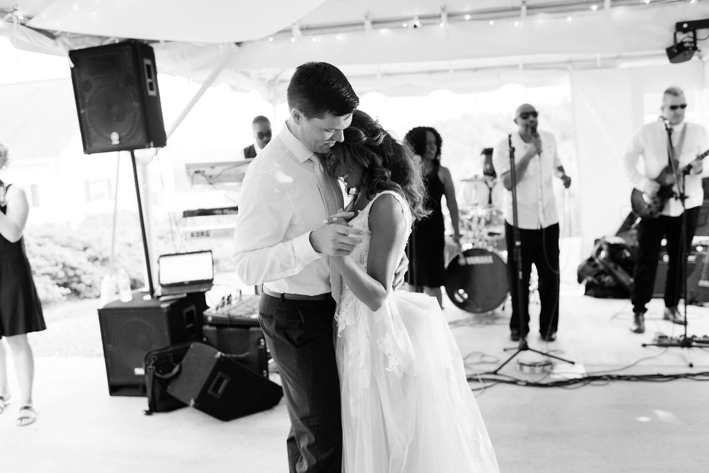 CAP_Gabi&Trey_Wedding-954.jpg