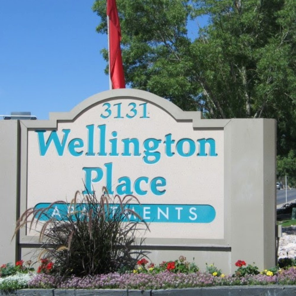 Wellington+Place.jpeg