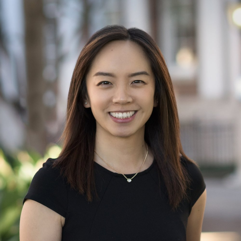 CHERRY CHEN, M.D. - Physician, Founder, The Real Estate PhysicianCherry received her MD at Texas A&M College of Medicine with honors and completed her training at Oregon Health & Science University. She practices full-time as an Internal Medicine Hospitalist in the Dallas Ft-Worth metroplex.She has invested in 2500+ units across 9 properties, including multifamily, self-storage and mobile home asset classes.