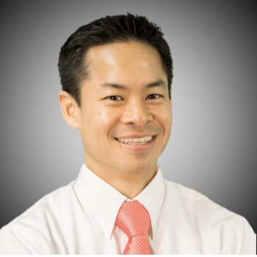 - This post is a guest blog written by Chihiro Kurokawa, a real estate investor and managing partner of BlackRiver Equity Partners. Mr. Kurokawa is a syndicator and recently acquired a 128-unit multifamily property in Abilene, TX. Disclaimer: The Real Estate Physician did not pay nor receive any payments for this post. All content on our site is free from advertising or affiliates.