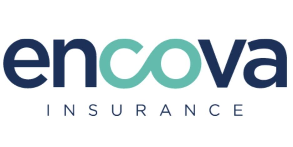 encova-insurance-logo.png