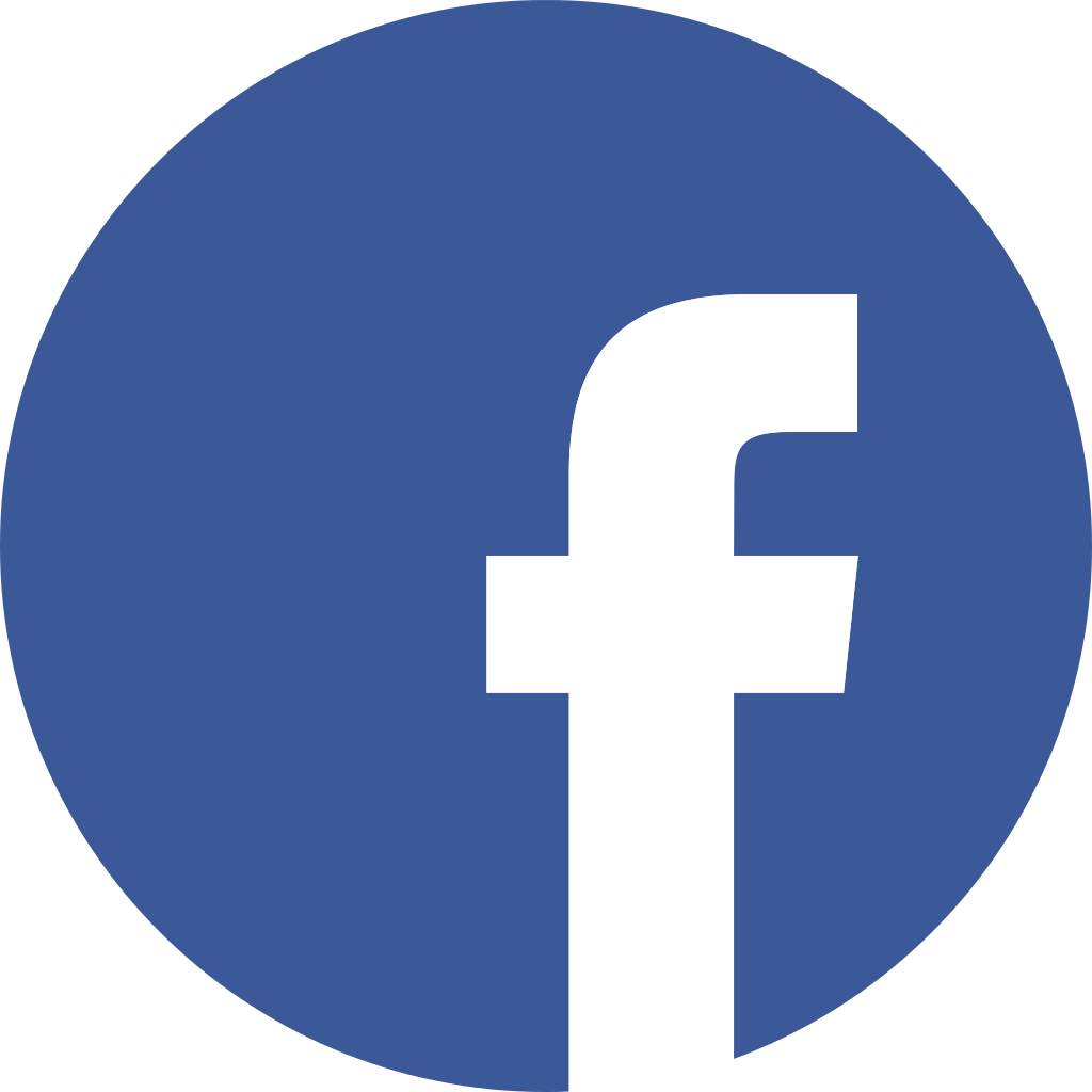 Facebook-logo-circle.png