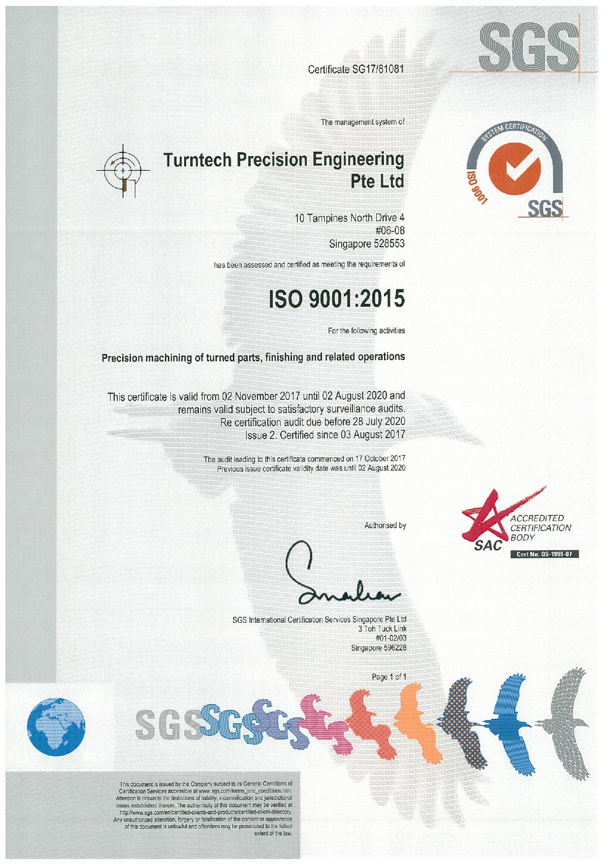SAC 2015 ISO CERT.png