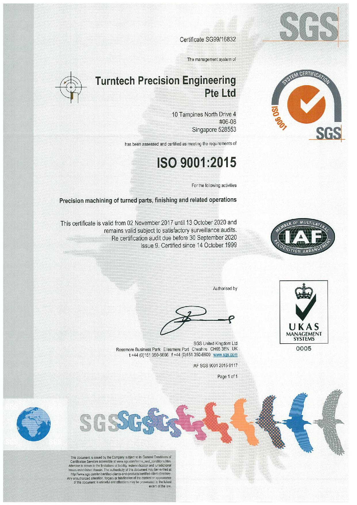 UKAS 2015 ISO CERT.png