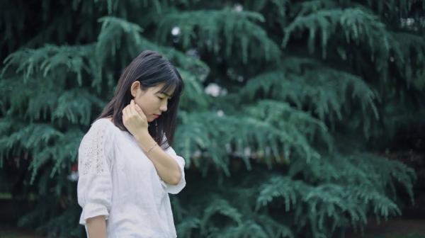 postpartum-depression-or-baby-blues
