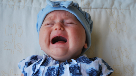 reasons-a-baby-is-crying