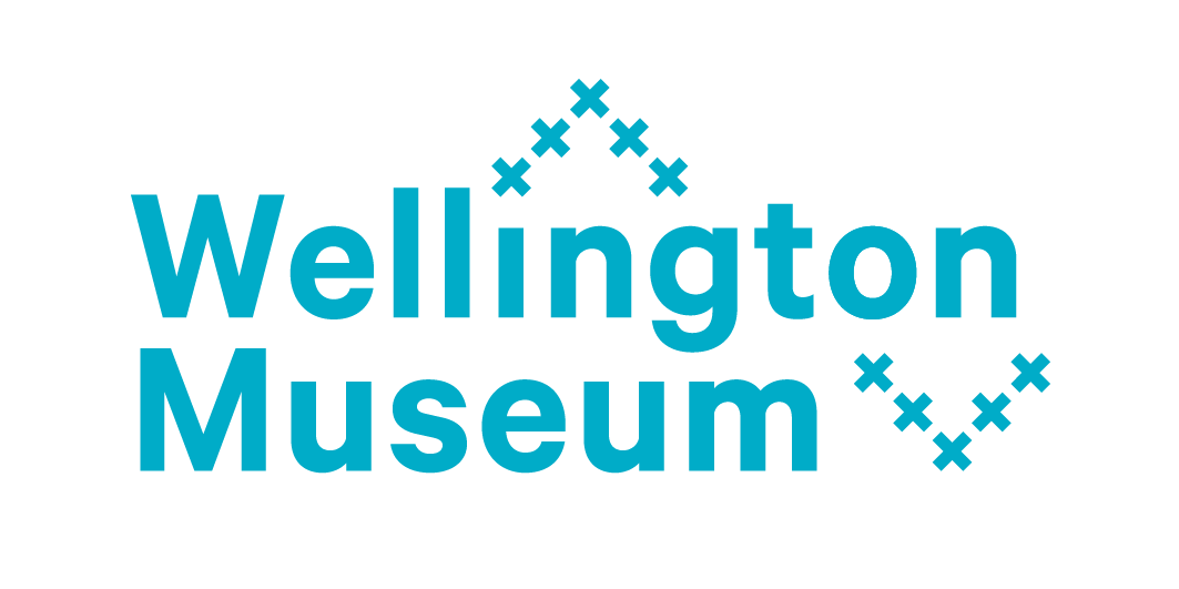 WellingtonMuseum_colour_SCREEN.png