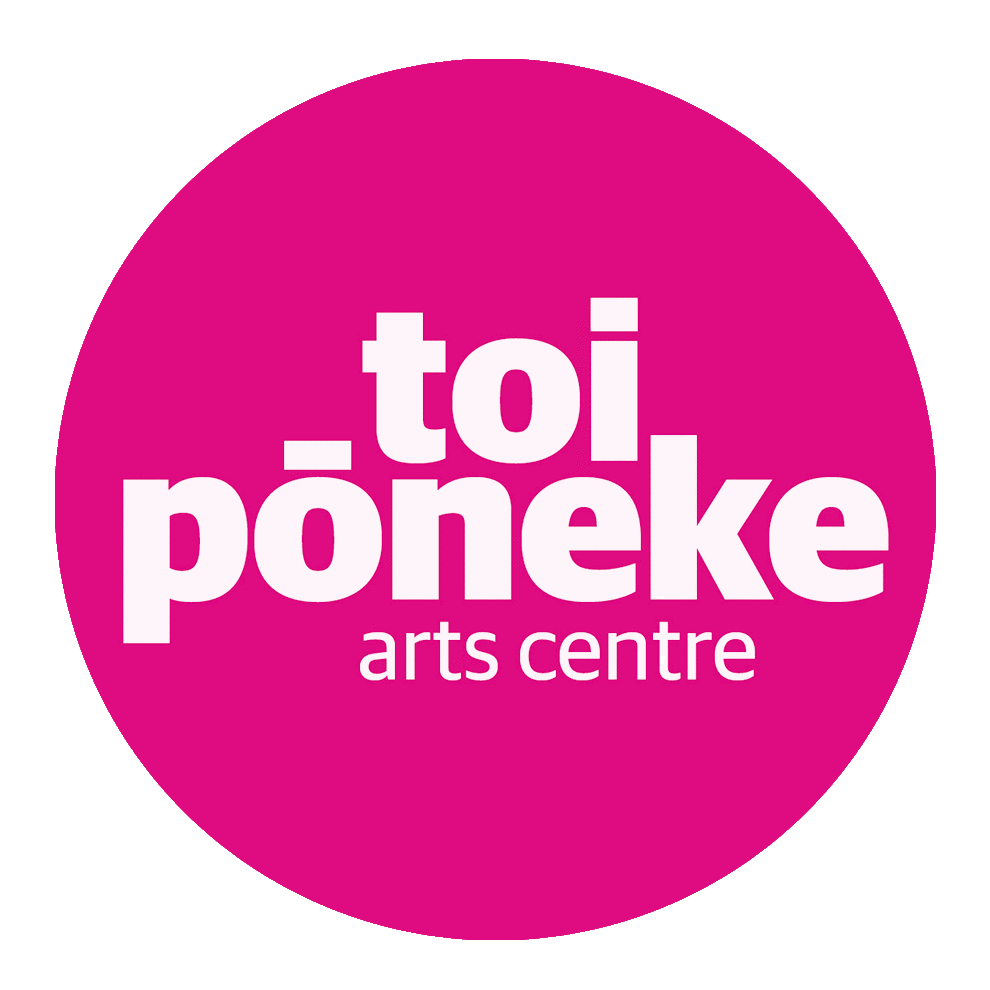 toi-poneke-Arts-Centre-logo.png