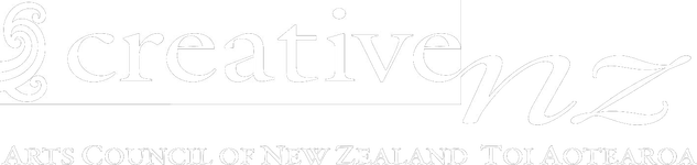 cnz-logo-white-transparent.png