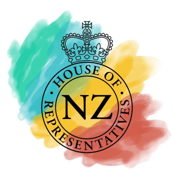 NZ Parliament Logo.jpg