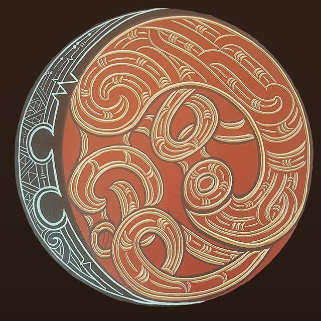 maori art.jpg
