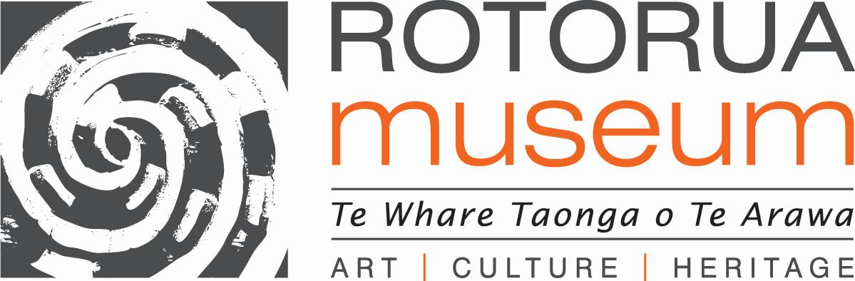 Rotorua Museum - Te Whare Taonga o Te Arawa.png
