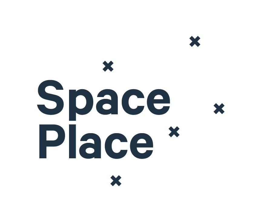 space place logo.jpg