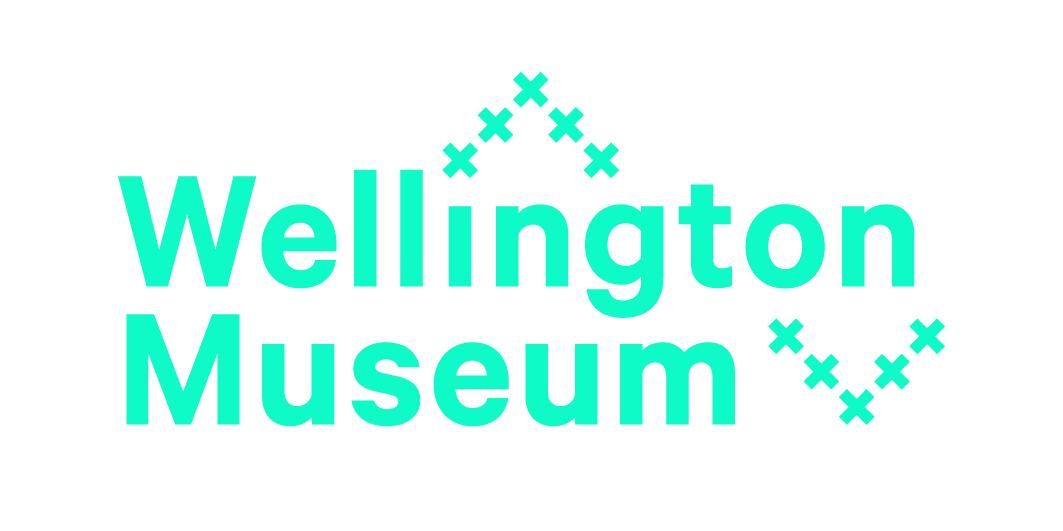 WELLINGTON museum.jpg