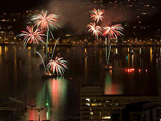 matariki-fireworks-content.jpg