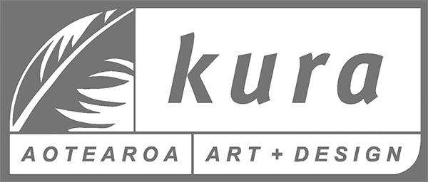 Kura_Logo.jpg