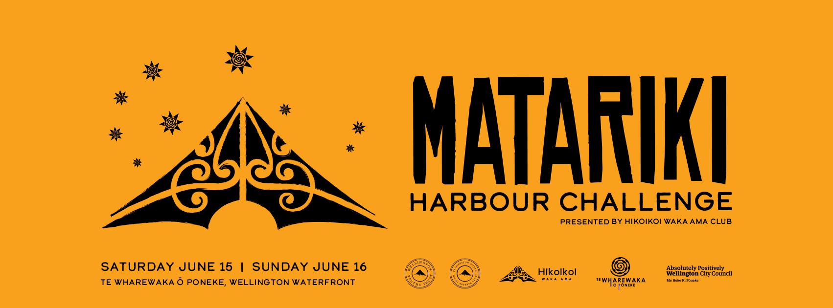 Matariki Harbour Challenge Banner.png