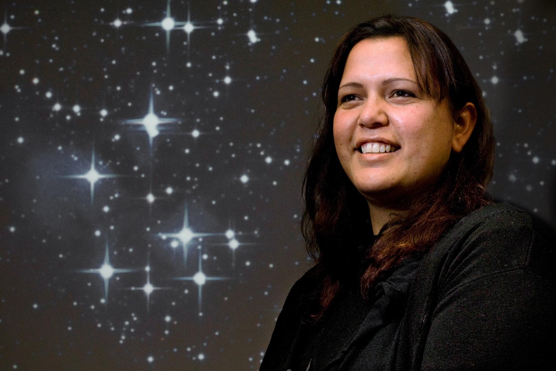 Dr Pauline Harris Promo Image Matariki @ Zealandia 2019 Seminar.jpg