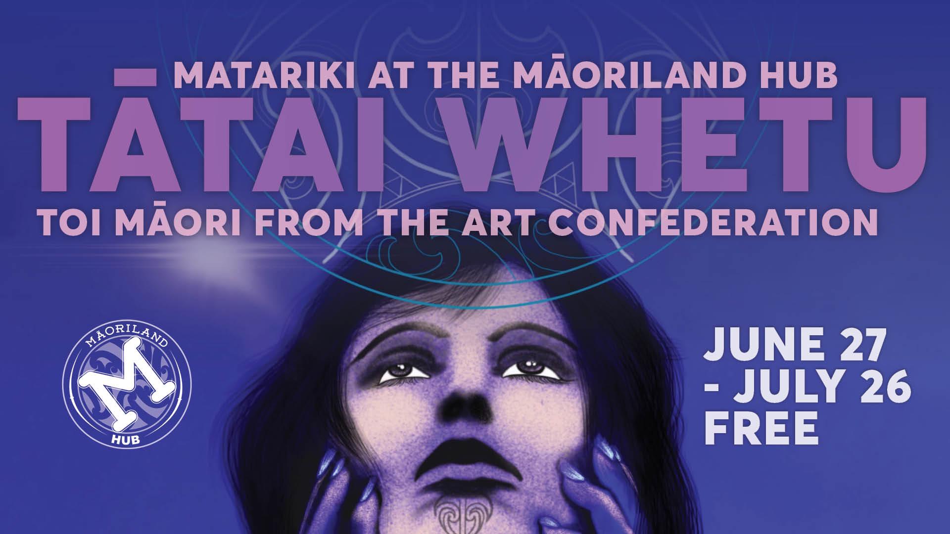 Tatai-Whetu-Facebook-Banner.jpg