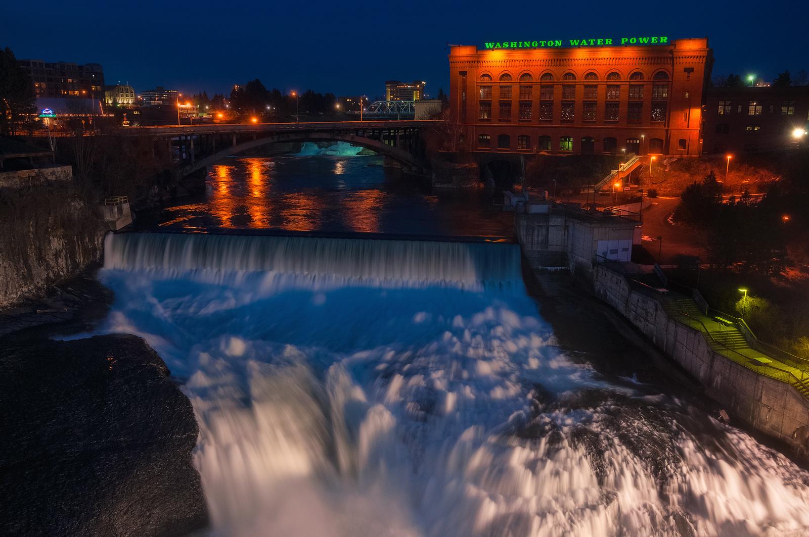 GT-Washington_Water_Power.jpg