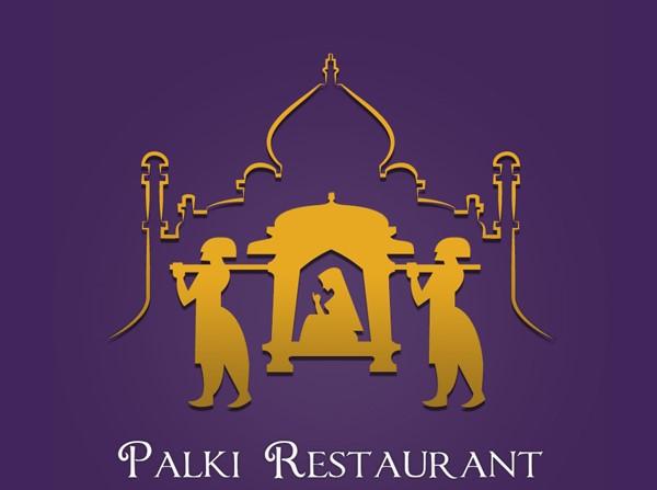 palki_logo_gold.JPG