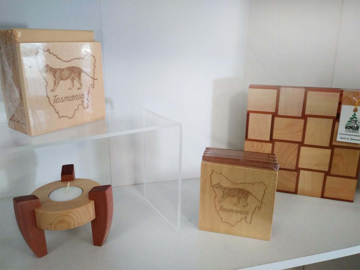 Tasmania-artisan-shop-products.jpg