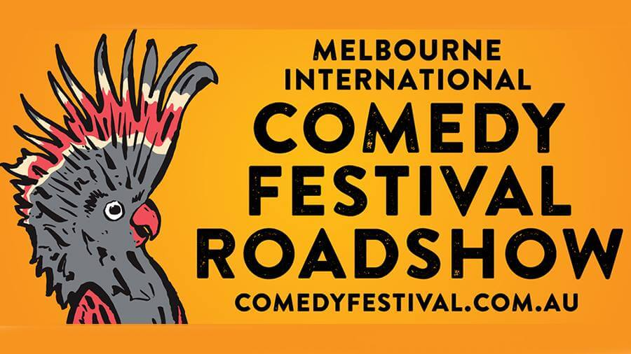 International-Comedy-Roadshow-Launceston.jpg