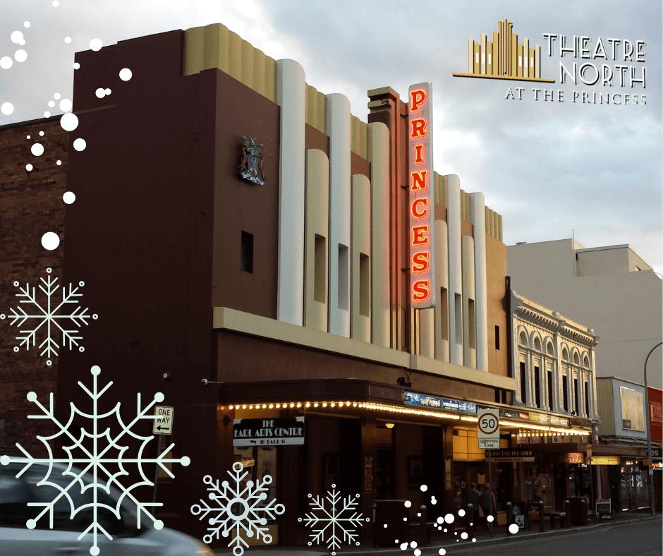 Winterlicious Princess Theatre.png