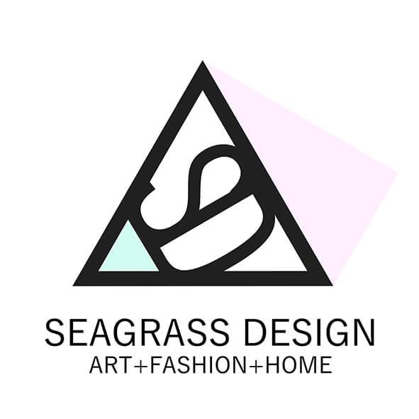 Seagrass logo ready.jpg