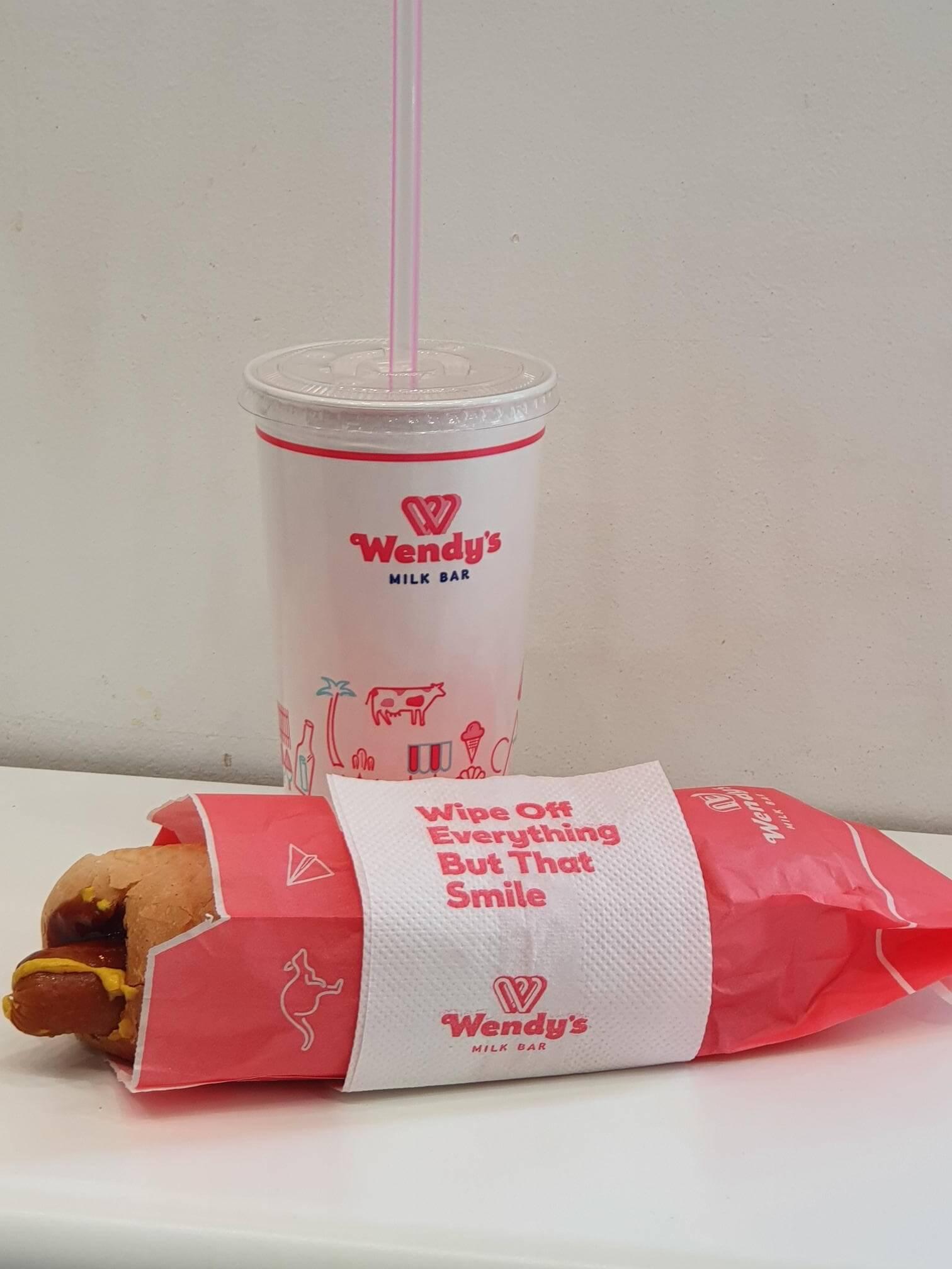 Wendy's hot dog pic ready.jpg