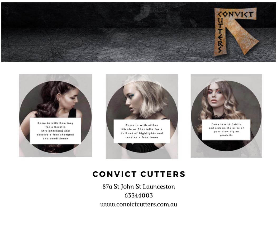 convict cutters offer ready.jpg