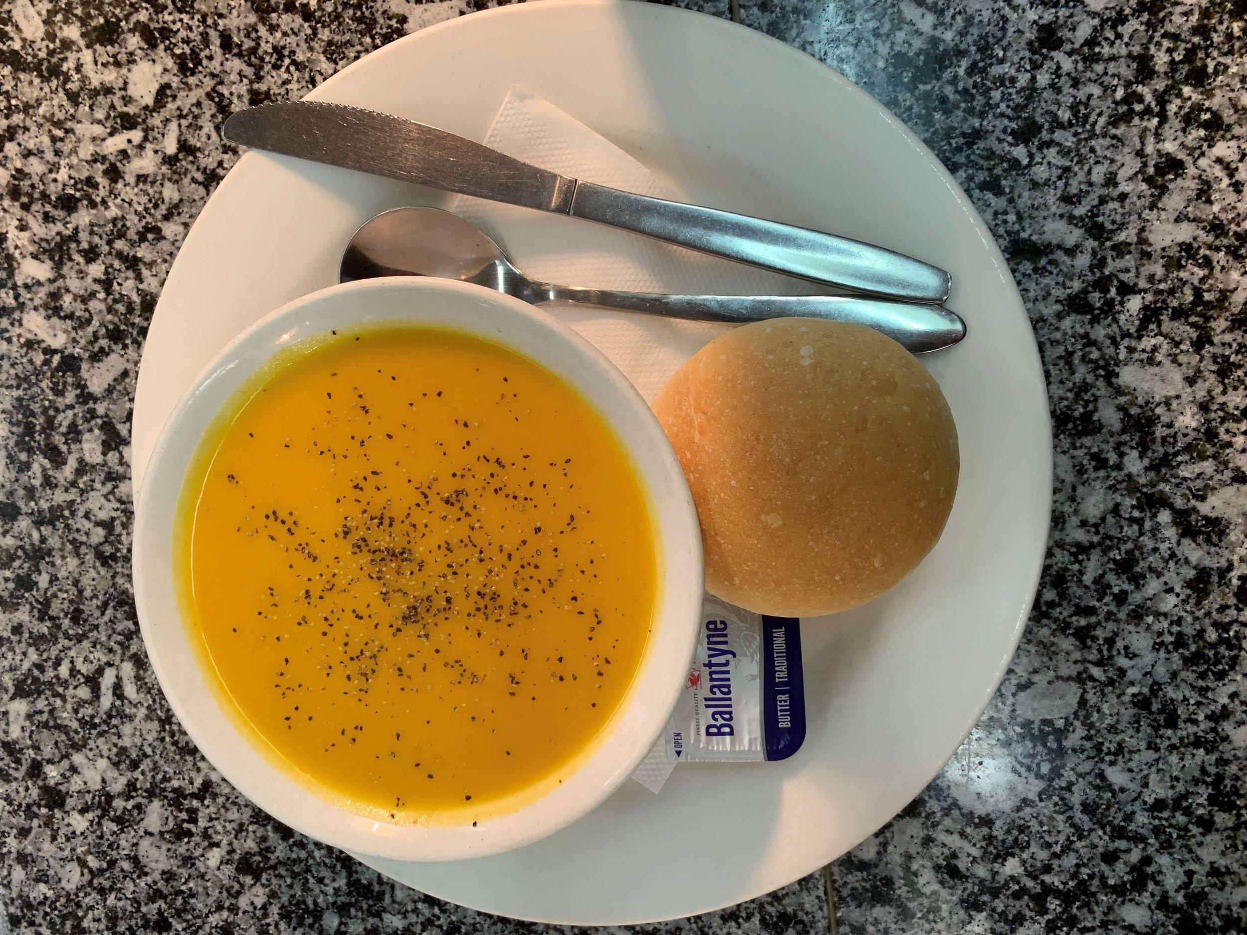Cafe Bon Appetit tinyjpg.jpg