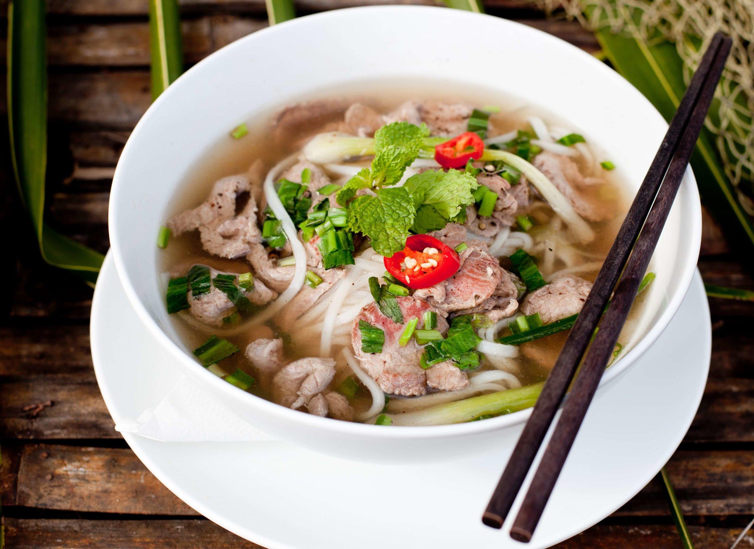 Saigon Kitchen 1 tinyjpg.jpg