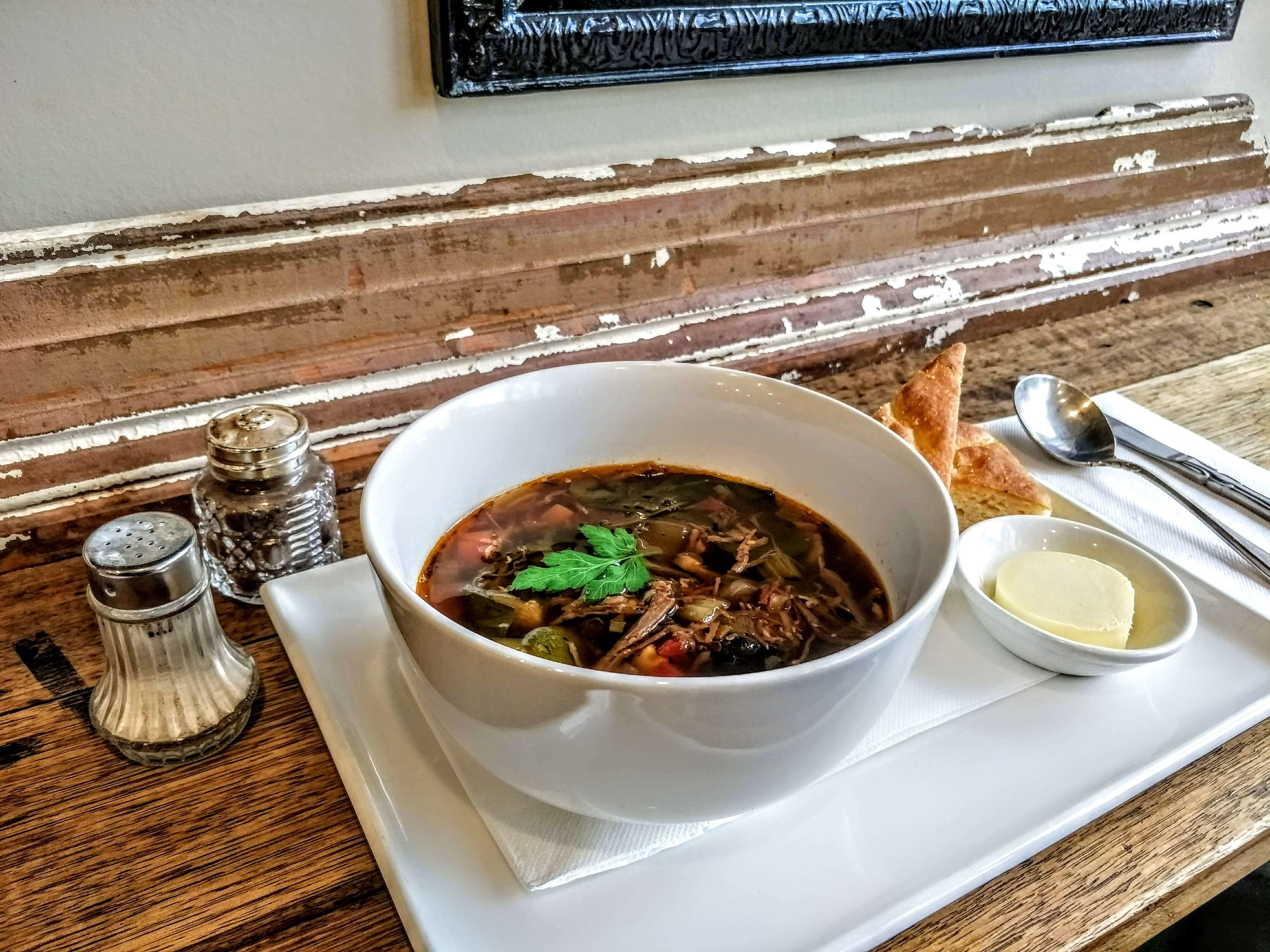 Samuel Pepys Cafe Soupalicious Hearty Beef and Winter Vegi Soup-2.jpg