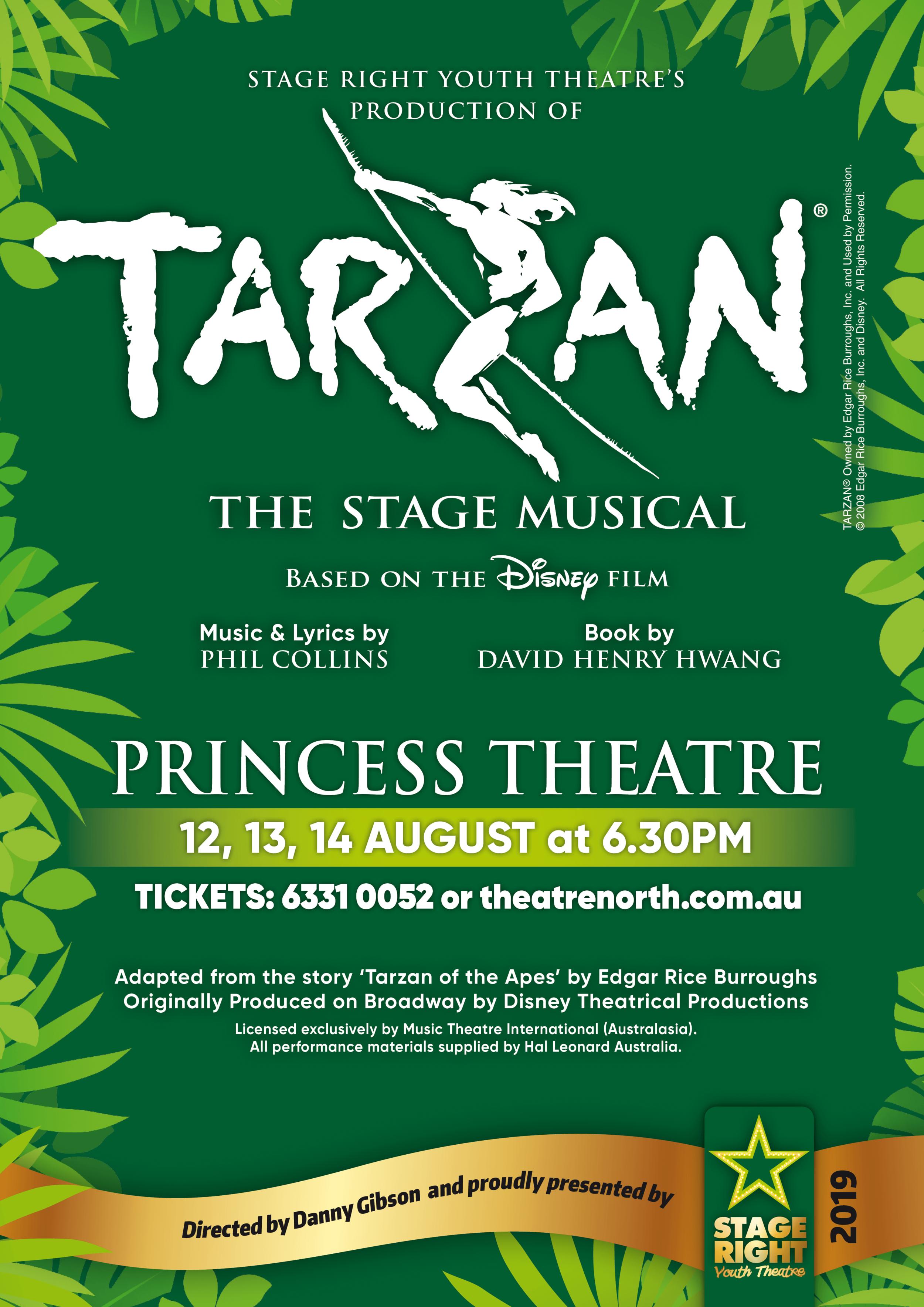 Tarzan A3 Poster_tinyjpg.png