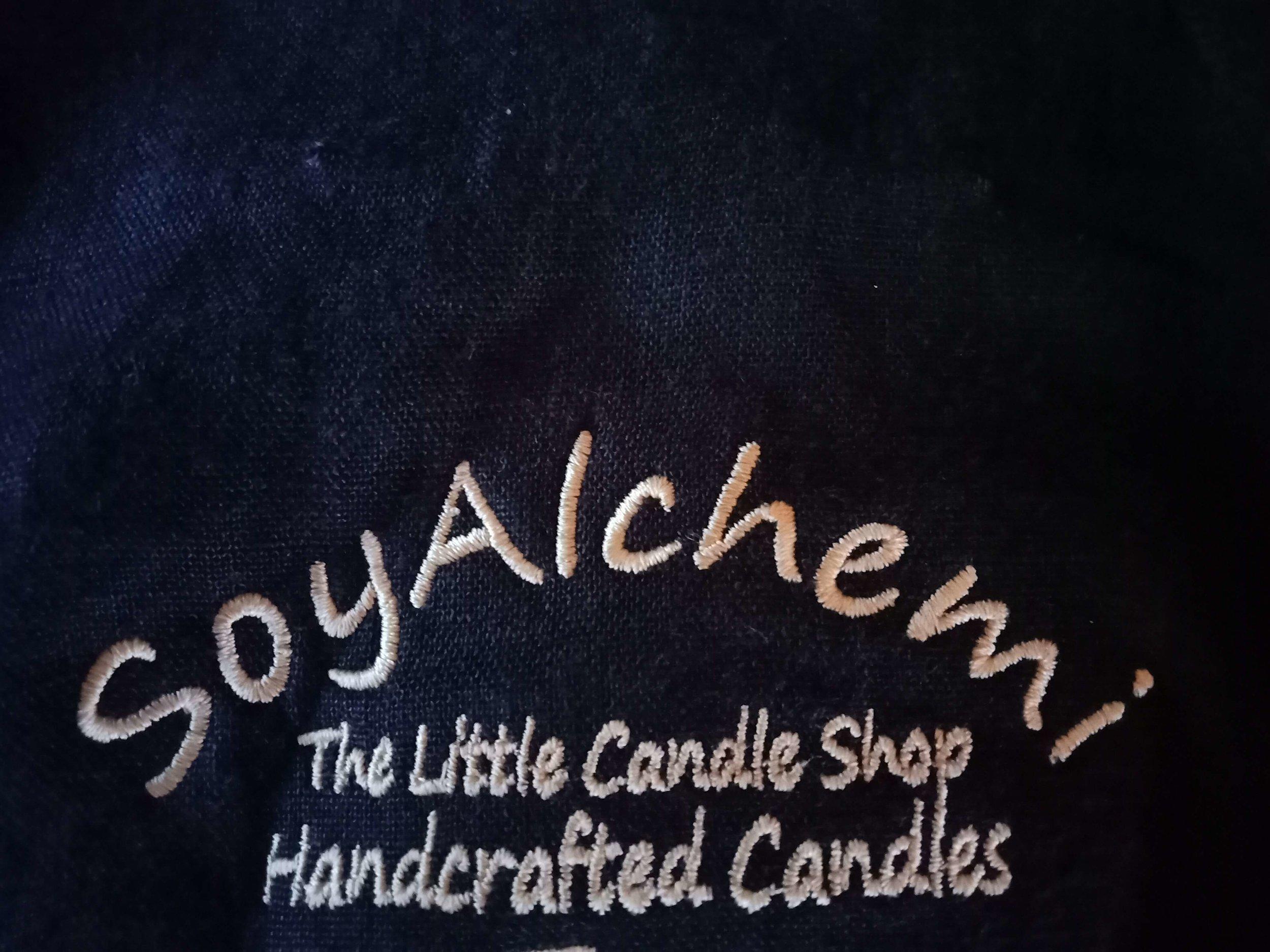 Soy Alchemi new logo tinyjpg.jpg