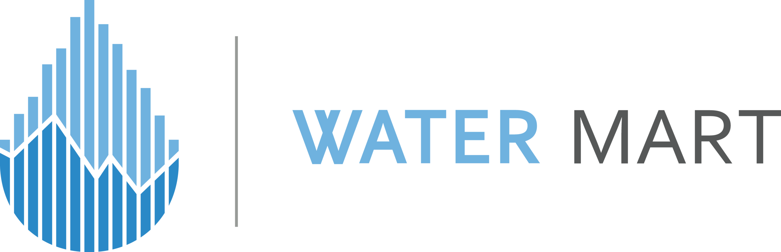 WaterMart Logo.png