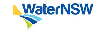 WaterNSW+logo_linkedin_552x276px.jpg