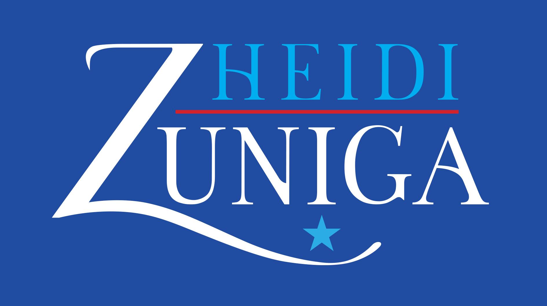 HeidiZunigaLogoOnBlue2.jpg