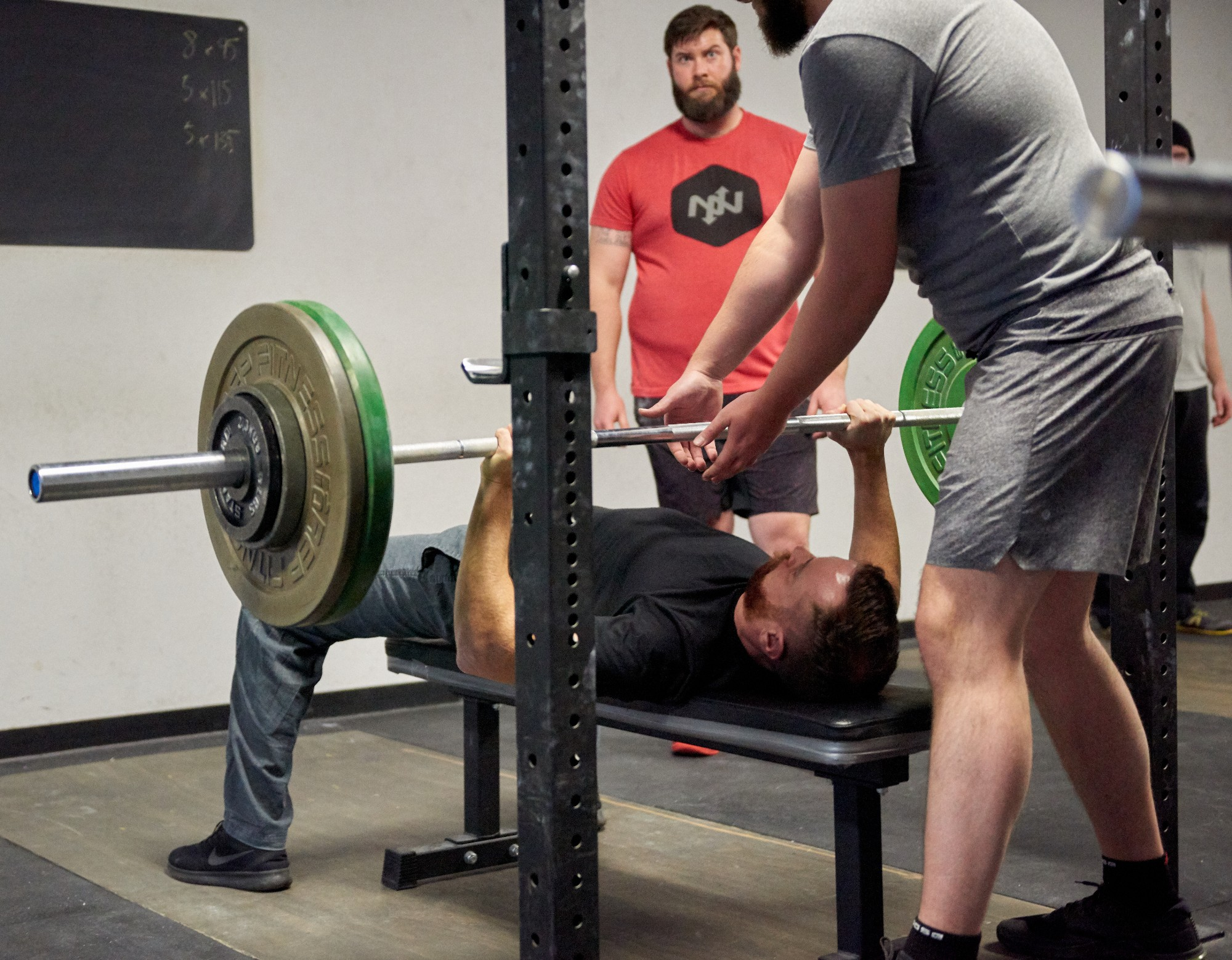 Barbell Strategy workout-Evening Session January 252018-01-25 18.27.54 - Edited.jpg