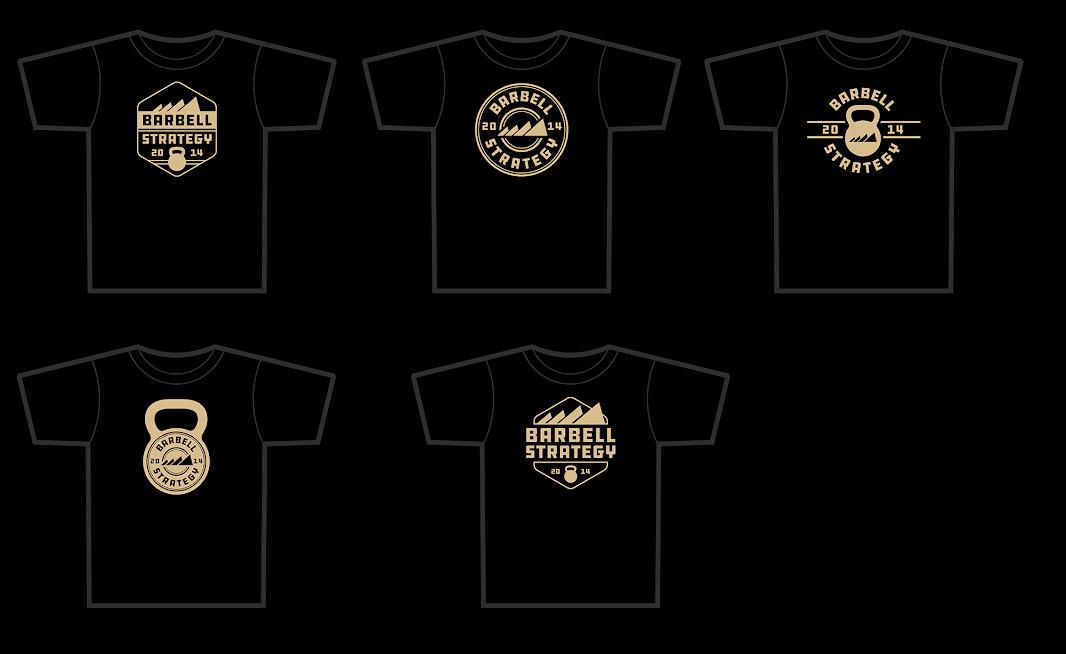 tshirt-ideas.png