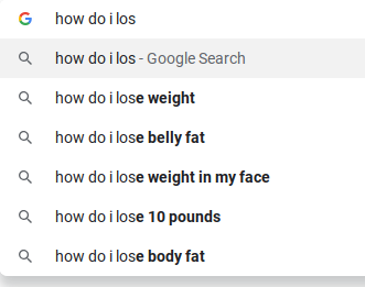loseweight.png